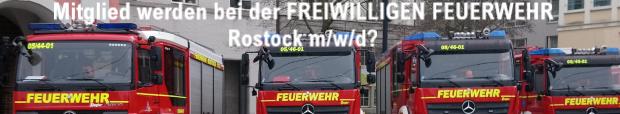 Freiwillige_Feuerwehr_haupt