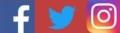 Like uns bei Facebook, Twitter und Instagramm feuerwehr-hro.de